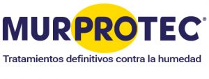 murproteclogook_1